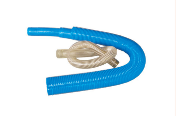 Soft Air Hose
